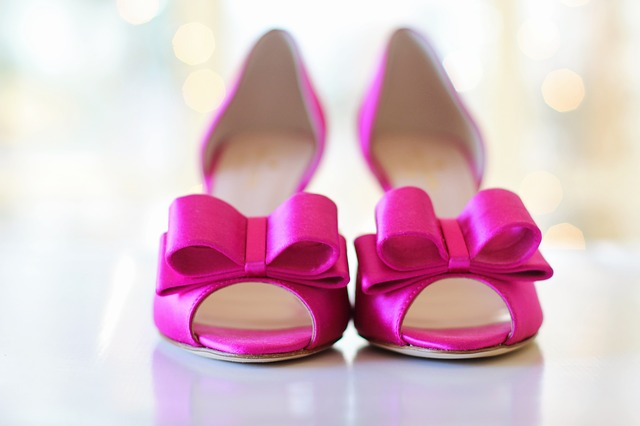 Top Xdress Schuhe (6)