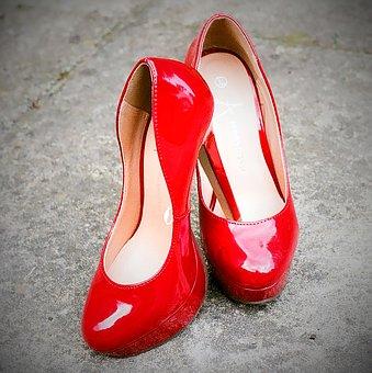 Top Xdress Schuhe (5)
